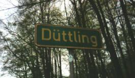 http://www.duettling.homepage.t-online.de/HomepageClassic01/pics/duettlingort1.jpg